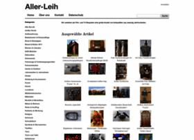 aller-leih.com