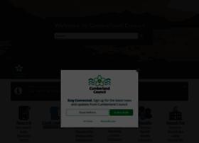 allerdale.gov.uk