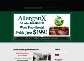 allerganx.com