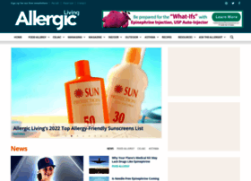 allergicliving.com