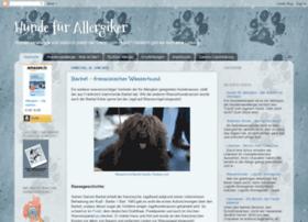 allergikerhunde.blogspot.de