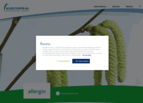 allergin.de
