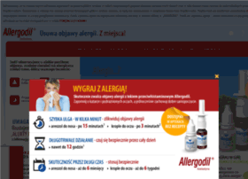 allergodil.pl