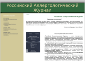 allergy-online-medicament.ru