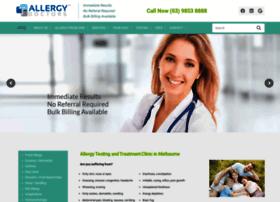 allergydoctors.com.au