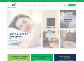 allergyguardian.com
