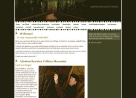 allerton-bywater-online.webs.com