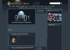 alles-schallundrauch.blogspot.ch