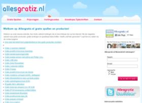 allesgratiz.nl