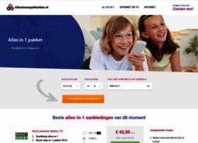 allesineenpakketten.nl