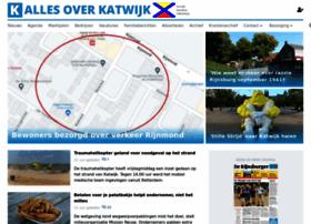 allesoverkatwijk.nl