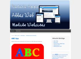 alleswebeu.wordpress.com
