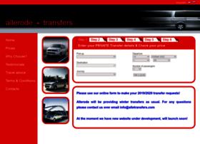 alletransfers.com