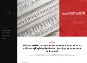 allexandre-decoration.fr
