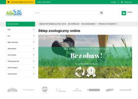 allezoo.com.pl
