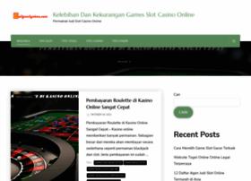 allfamilysites.com