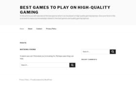 allfastgames.com