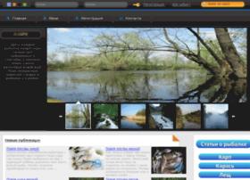 allfisher.com