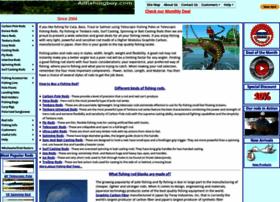 allfishingbuy.com