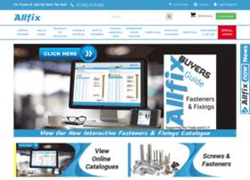 allfix.co.uk