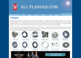 allflanges.com