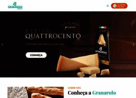 allfood.com.br