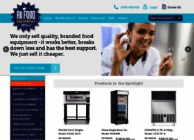 allfoodequipment.com.au