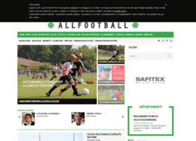 allfootball.it