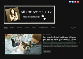 allforanimals.tv