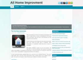 allforhome.info