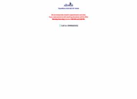allforkidsindia.com