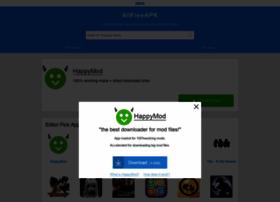 allfreeapk.com