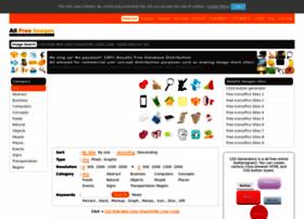 allfreeimages.net
