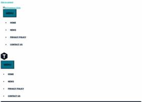 allfreelancework.com