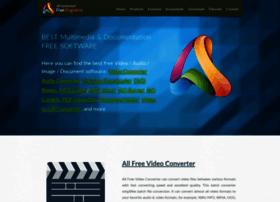 allfreevideoconverter.com