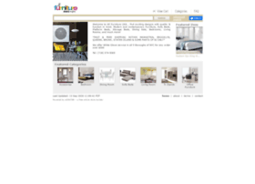 allfurniture.ecrater.com