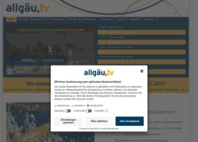 allgaeu.tv