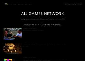 allgames.com