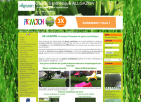allgazon.com