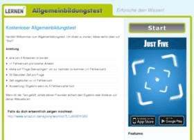 allgemeinbildung.lernenhoch2.de