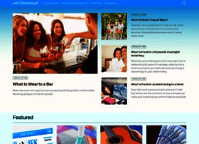allgetaways.com