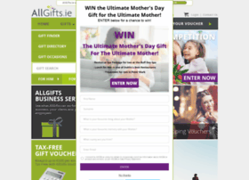 allgifts.ie