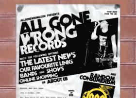 allgonewrong.com