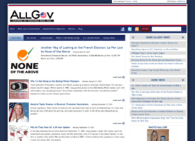 allgov.com