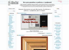 allgraf.net