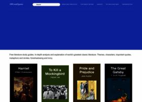 allgreatquotes.com