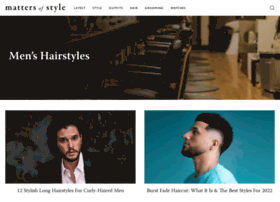 allhairstyles.com