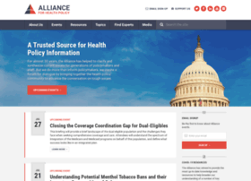 allhealth.org