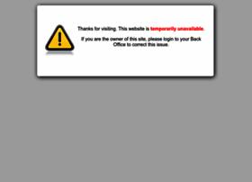 allhealthcareplaza.firstdealsglobal.com
