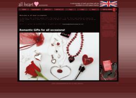 allheartaccessories.com